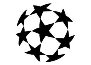 uefa - champiosn league