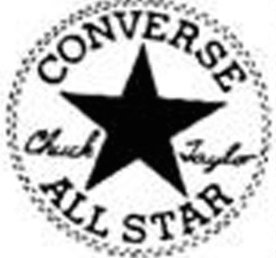 converse-classic jazz star 1