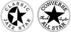converse-classic jazz star 2