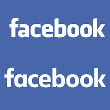 facebook_rebrand