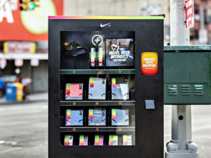 nike_vending_machine