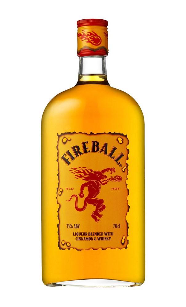 fireball - fire flask 01