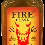 fireball - fire flask 02