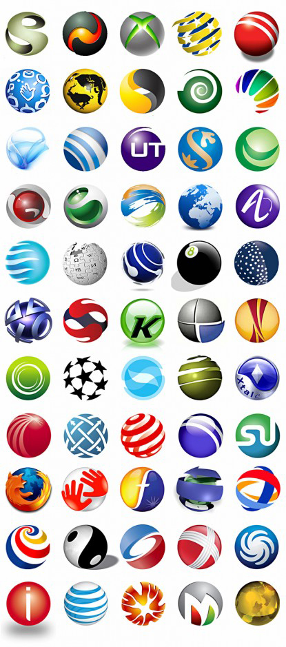 spheres-415x1024