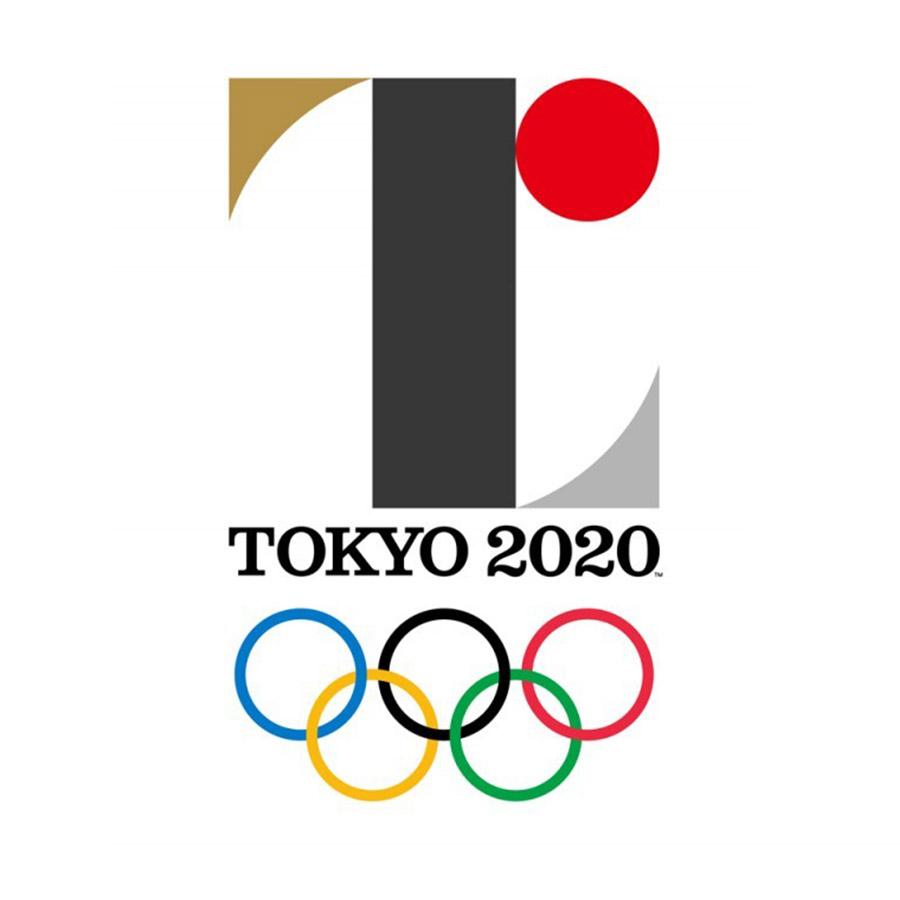 Tokyo 2020 - Theatre de Liege 1