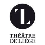 Tokyo 2020 - Theatre de Liege 2