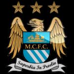 Manchester City logo 3