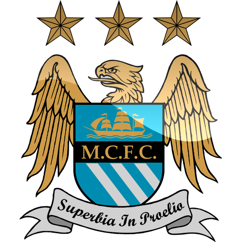 """Képtalálat a következőre: """"man city logo"""""""