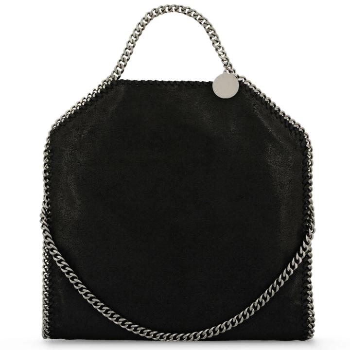 Stella McCartney's Falabella tote bag