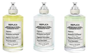 replica perfumes 02