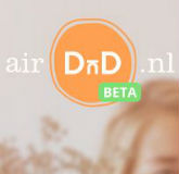 Airdnd copies Airbnb