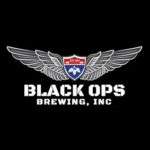 Black Ops Brewing