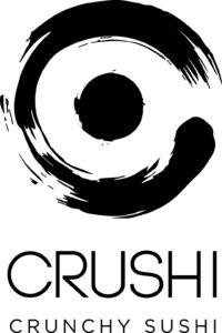 Crushi_logo_Zwart