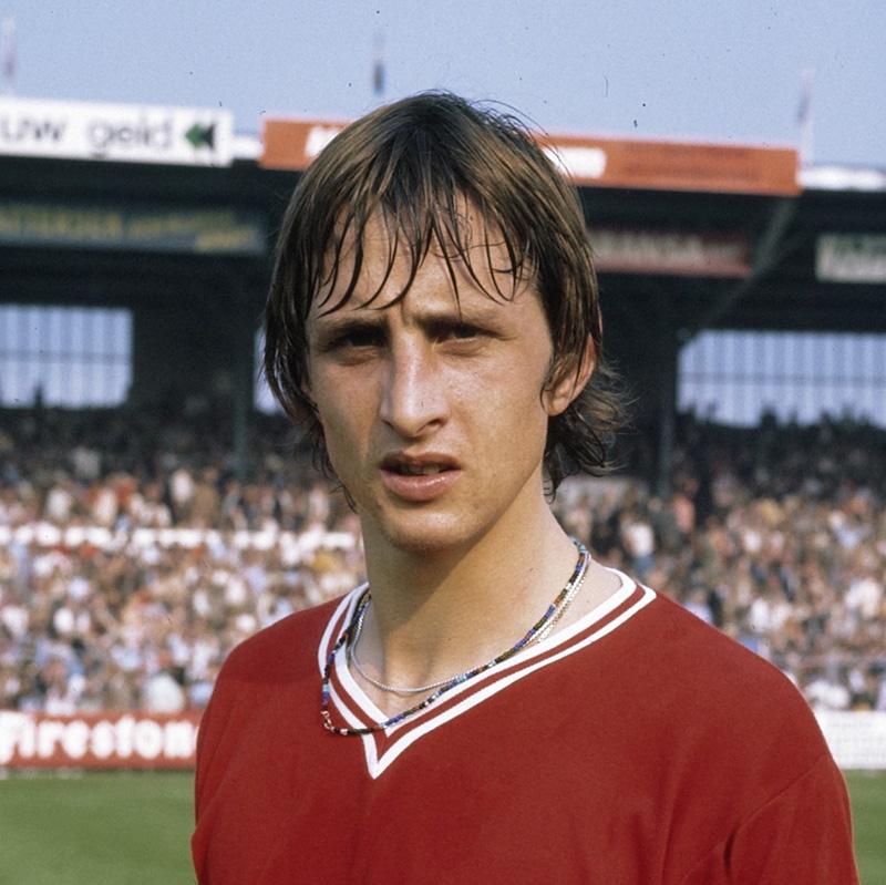 Johan_Cruyff