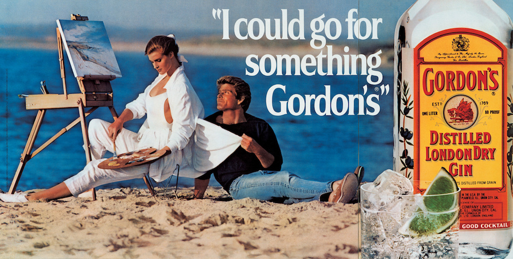 jeff-koons-i-could-go-for-something-gordon