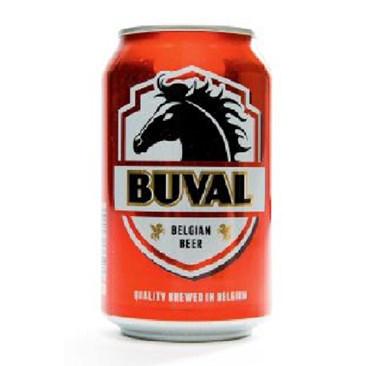 jupiler - buval 2