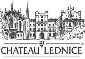 NEH57dd2c_chateau