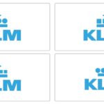 imperfect recollection - klm