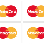 imperfect recollection - mastercard