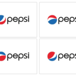 imperfect recollection - pepsi
