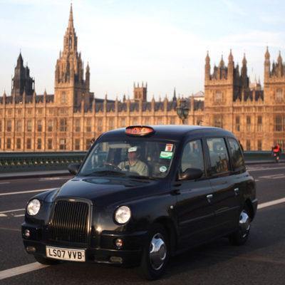 london-black-cab