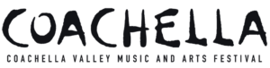Coachella_valley_music_and_arts_festival_logo