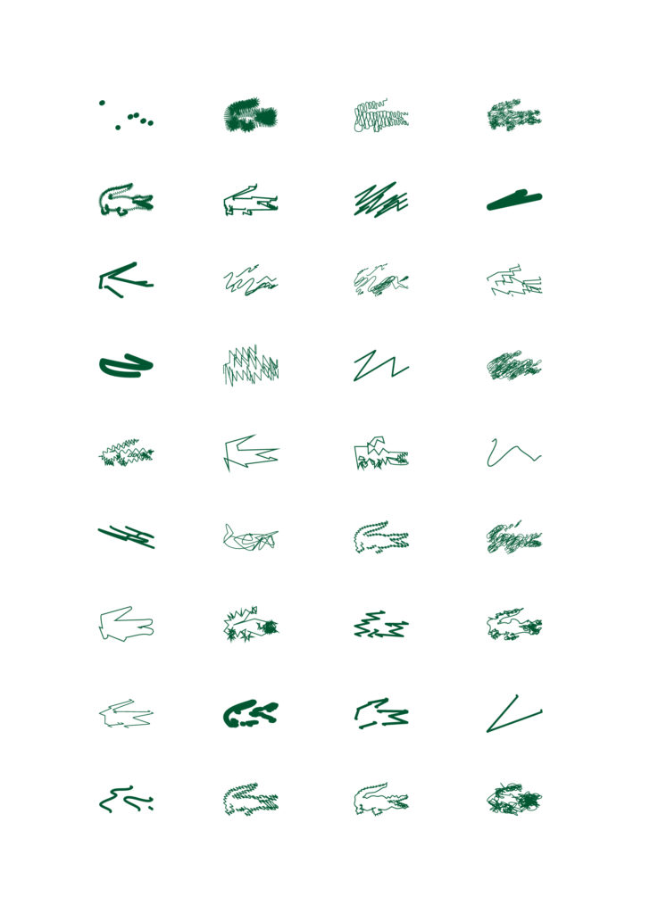 lacoste-by-peter-saville