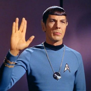 star-trek-spock