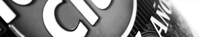 bg_header