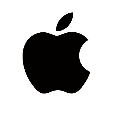 The Mac Monopoly