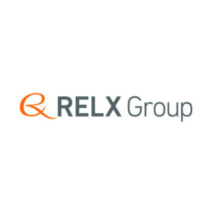 Relx and come up with a new trademark