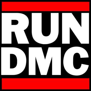 Run Amazon Run