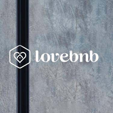 Love Airbnb