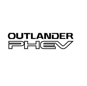 A brandview on PHEV