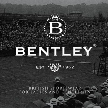The Real Bentley