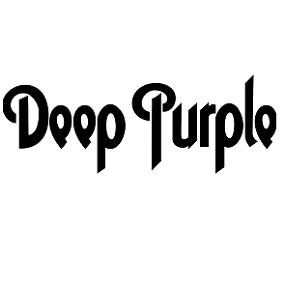 Who owns Deep Purple?