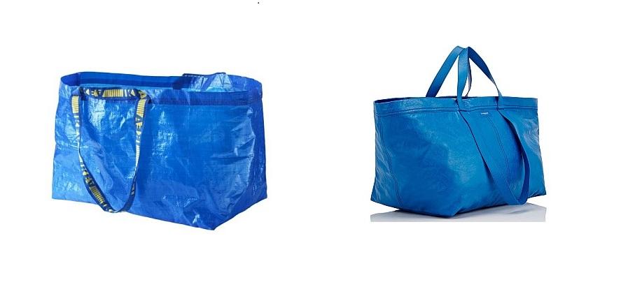 The copy-tote bag?