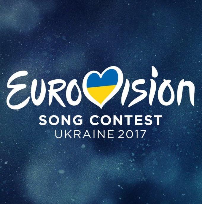 Eurovision Copy Contest