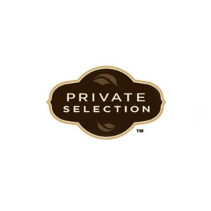 Preferred Private Selection