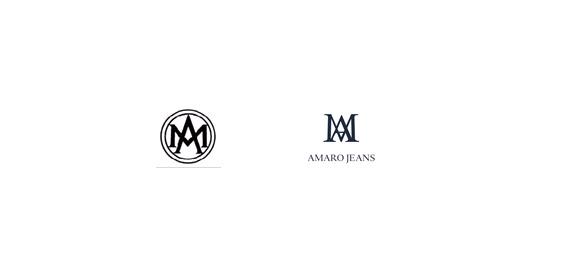 Logos united