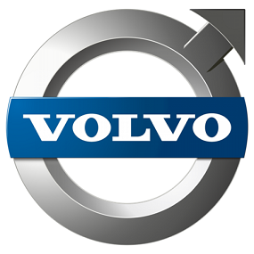 VOLVO visually