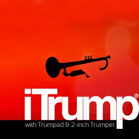Trumpet trademark beats Trump