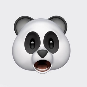 Apple's Animoji