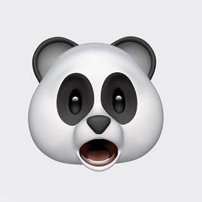 Apple's Animoji