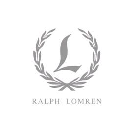 The Ralph-trademarks