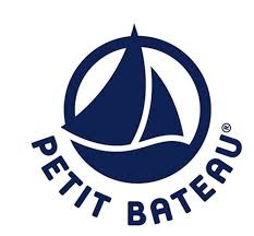 Large victory for Petit Bateau