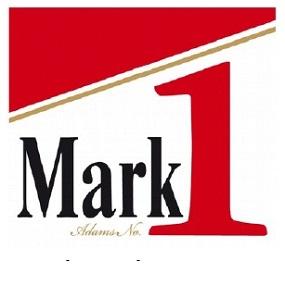 Marlborrowed