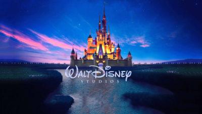 DisneyMarks