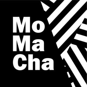 Momacha