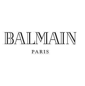 Balmain versus Ballin